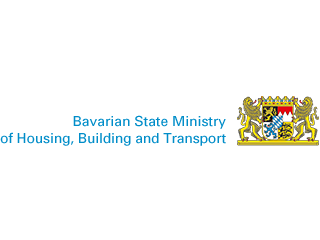 Bavarian State Ministry of Housing, Building and Transport