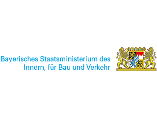 The Bavarian Ministry of the Interior, for Building and Transport